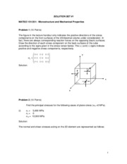 PS1-Solutions.pdf