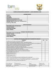 FPM_SETA_Learning_Programme_Agreement_for_Apprenticeship_and_Learnership.doc
