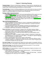 Marketing_Exam1_StudyGuide