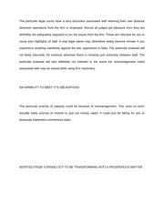 LECTURE NOTES-BUSINESS LAW_0154