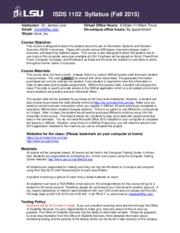 One page business plan template ms word