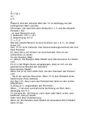 german-01 (Page 34).docx