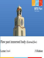 External Flows(Lecture 1 to 4).pdf