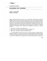 Barsade_Leading_By_Doing_2.pdf