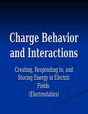 Electrostatics Slides.ppt
