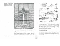 ARH_110_v4_M6_Reading_Drawing_the_Landscape_in_Plan_Elevation_and_Section_by_Chip_Sullivan.pdf