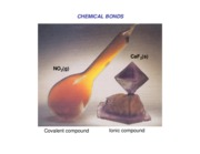 Ch_9-1_Mainly_Ionic_Compounds (1)