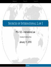 02-Sources_of_Law1 (2).pdf