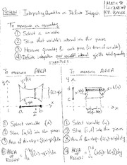 Lecture07_notes