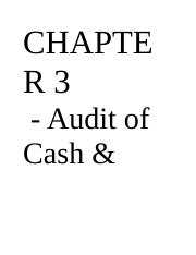 accounting.docx