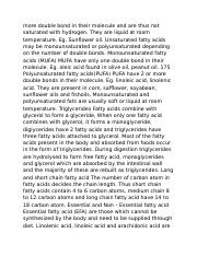 NUTRITION AND DIETETICS HIGHER SECONDARY (Page 139-141)