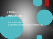 BUSA 422 00__Introduction-1