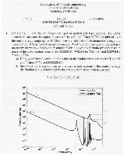 ne150-sp06-mt1-Vujic-exam