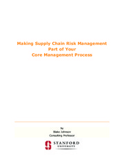 Making_Supply_Chain_Risk_Management_Part_of_Your_Core_Management_Process