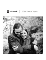 Annual Report-MS