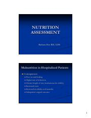 nutrition_assessment