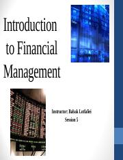lecture 5- Financial statements_vH.pdf