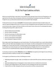 FAS 255 Final Project Guidelines and Rubric.pdf