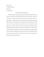 Research Paper Proposal (Option 4).docx