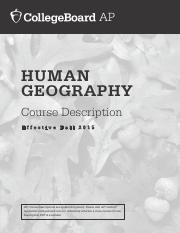 ap-human-geography-course-description.pdf