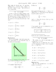 HW09-solutions-1