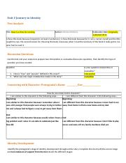 text_analysis_worksheet