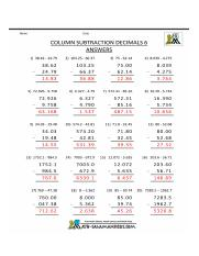 printable-math-worksheets-column-subtraction-decimals-6ans.gif