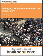 hrm-managing-the-human-ressource.pdf