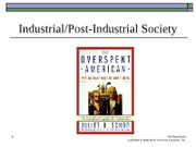 Chapters5-8-10-CAPITALISM-II+EXAMREV-2013-March11th