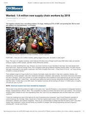 1405_Wanted_Million_SC_Workers