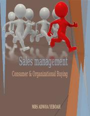 Chapter 5. consumer and organizational buying[1007].pptx