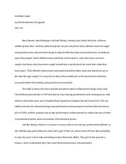 Op Ed Introductory.docx
