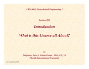 G1-Lecture01-Introduction
