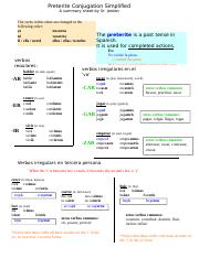 preterite-conjugation-sheet.doc