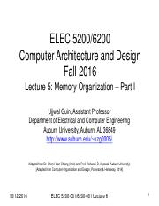 lec6_memory_organization_part_I