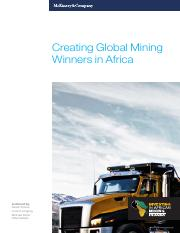 Creating Global Mining Winners in Africa.pdf