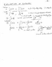 Vector Analysis -  - Part 3 of 3.pdf