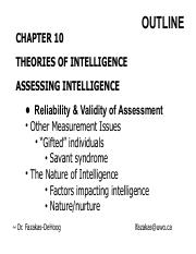 Chapter 10 Intelligence (updated).pdf