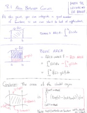 Lecture06_notes