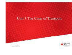 U3 I The Costs of Trans for Week4.pdf