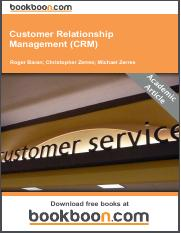 Customer Relationship Management (CRM).pdf