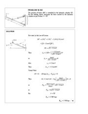122_Problem CHAPTER 10