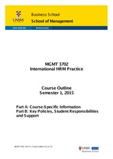 MGMT3702_International_HRM_Practice_ S12015