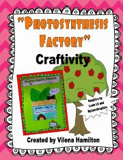FreePhotosynthesisFactoryCraftivity