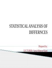 Statistical-Analysis-of-Differences-Basic-Advanced