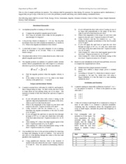 Phys11 Exercises_Part2