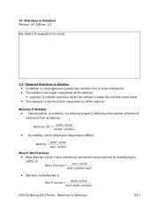 102 S12 - 04 Notes