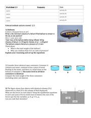 Worksheet_2.3-More_Buoyancy-V2