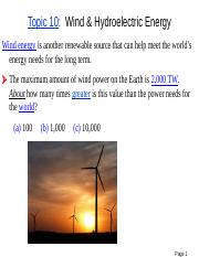 10_WindHydro_153.ppt
