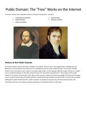 Public Domain-The FreeWorks on the Internet(2).pdf